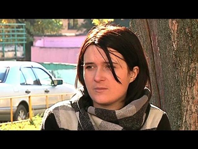 Наста Дашкевіч пра аборты: Ты не маеш права забіраць гэтае жыццё | Наста Дашкевич о абортах <Белсат>