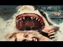 Акулы-убийцы НОВИНКА 2017!!фантастика,триллер,боевикСУПЕР ФИЛЬМ