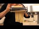 Весь ассортимент насадок для кухонных машин Kenwood