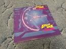 Винил ВИА Пламя Время пик 1982 Полный альбом