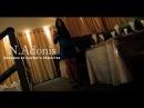 Nikolaidis Adonis - девушка из высшего общества Премьера Клипа 2017