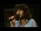Deep    Purple     --     Smoke    On    The   Water       Official   Video   Live