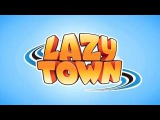 We Are Number One (Beta Mix) - LazyTown: The Video Game