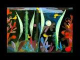 Paul Klee - O Di