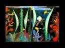 Paul Klee O Diário de um Artista