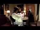 Modigliani Paixão Pela Vida Legendado FILME COMPLE