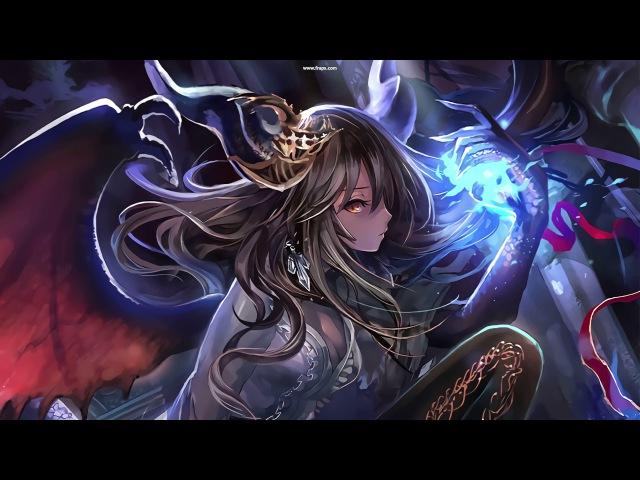 [Wallpaper Engine] Grea the Dragonborn