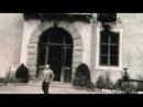 Фальшивомонетчики Гитлера документальный фильм