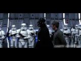 Best Of Darth Vader's Sarcasm And Threatening Lines Star Wars