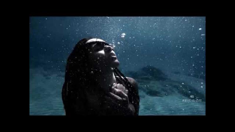 Hakan Akkus - I Can't Be (Original Mix)(Video Edit) Lyrics
