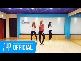 [SIXTEEN] 2PM My House (CHAEYEON) Dance Cover