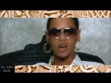 Jay-Z &amp The Notorious B.I.G. - Jodeci Flow MUSIC VIDEO (Dj Cinema Mix) by Dj MM Rex