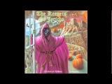 Dark Moor - Halloween ( Tribute To Helloween )