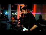 Hard Disk Drive Live @ Melissa - Little Angel/Drum Solo