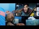 ГЕНИЙ ВИДЕОМОНТАЖА - НОВЫЕ приколы и магия 2016! VIDEO EDITING GENIUS - NEW Magic Vines 2016!