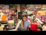 Lady Waks In Da Mix #392 (17-08-2016) Special Guest - DJ LEXANI