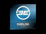 Embliss - Solstice