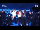 MPD직캠 방탄소년단 직캠 4K Not Today BTS FanCam @MCOUNTDOWN_2017.2.23