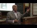 Основы биофизики и экологии. Профессор Твердислов Всеволод Александрович (Лекция 1)