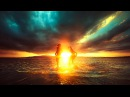 Azaleh - Endeavour Most Beautiful Nostalgic Ambient Music
