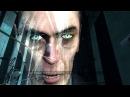 Half Life 2 — Незабываемый монолог в начале игры