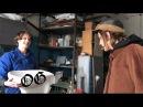Короткометражный фильм Жизнь на дрожжах