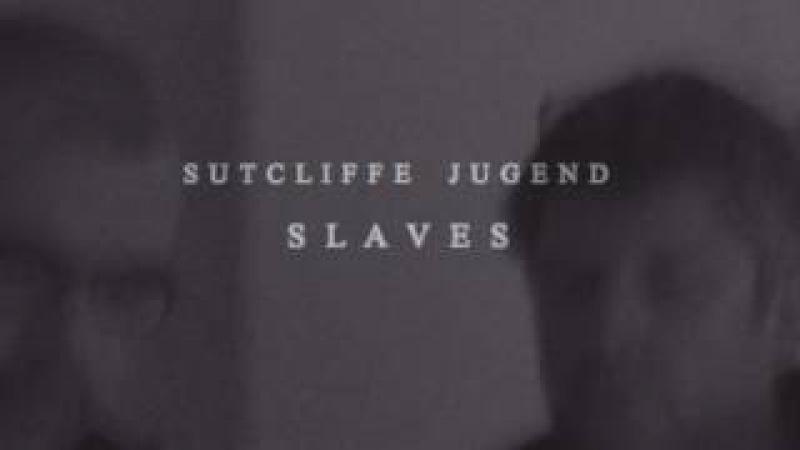Sutcliffe Jugend - S L A V E S 6CD Boxset