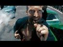 Pelicula de ficcion, Jason statham peliculas de accion HD, peliculas en español