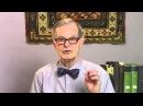 Bill Warner PhD: Acknowledge, Don't Apologize