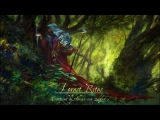 Celtic Fantasy Music - Forest Rites