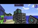 ДЮП Как и куда Прятать дюпанные вещи! в MineCraft. Oneland, Streamcraft, Sidemc