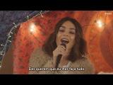 Ashley Tisdale - Ex's &amp Oh's (ft. Vanessa Hudgens)  Legendado