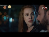 Любовь напрокат  55 серия русские субтитры