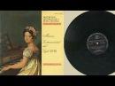 Cremilde Rosado Santiago Kastner (clavichords) Música Instrumental del Siglo XVIII