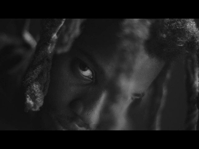 Denzel Curry –