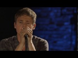 Keane Acoustic Live at Roundhouse 2013 Full Concert