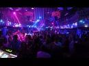 American Dream @Club Seven Piła - [Dj N.O. Live Mix]