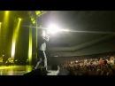 Разговор со счастьем. Сольный концерт в Санкт-Петербурге.16.02. 2017