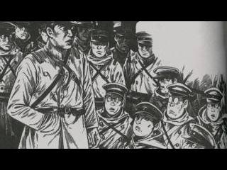 Путч молодых офицеров, или Инцидент 26 февраля (рассказывает Алексей Кузнецов)