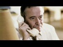 «Пропавший без вести» 1981 Трейлер №2 русский язык