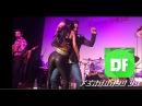 BACHATA MIX 2016 - FERNANDO DJ VIDEO HIT HD COMPILATION ►