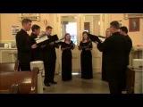 Sing Joyfully - William Byrd