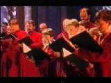 Sing Joyfully by William Byrd