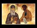 Ересь экуменизма прогрессирует МАКЕТ ЭКУМЕНИЧЕСКОГО ХРАМА ВСЕМИРНОЙ РЕЛИГИИ