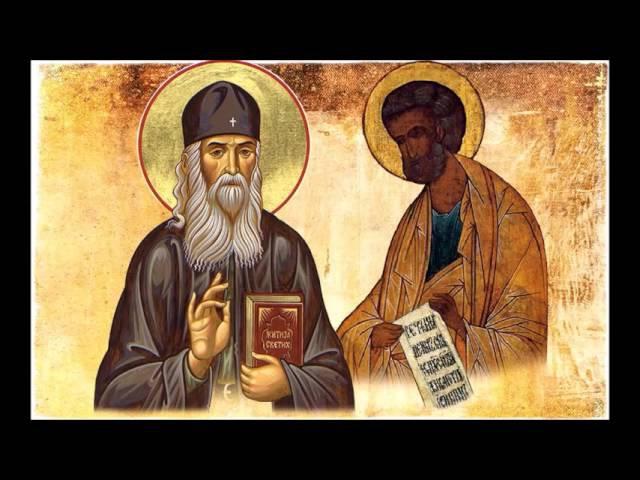 Ересь экуменизма прогрессирует - МАКЕТ ЭКУМЕНИЧЕСКОГО ХРАМА ВСЕМИРНОЙ РЕЛИГИИ