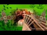 Территория любви- Рада Рай, (музыка из фильма Великолепный Век)