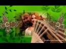 Рада Рай - Территория любви, музыка из фильма Великолепный Век