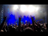 Xandria - Nightfall @Live at Rockmaraton 2017 (1080p)