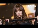 Fancam Keumjo of 9MUSES나인뮤지스 금조 Drama @M COUNTDOWN_150122