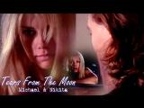 La Femme Nikita  TEARS FROM THE MOON